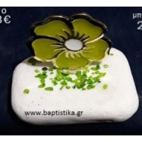 ΛΟΥΛΟΥΔΙΑ  μπομπονιέρες βάπτισης,στολισμοί εκκλησίας,βαπτιστικά πακέτα,δώρα πάρτυ