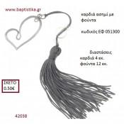 accessories ΕΠΑΡΓΥΡΑ
