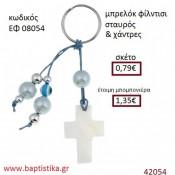 ΜΠΡΕΛΟΚ accessories με ΦΙΛΝΤΙΣΙ