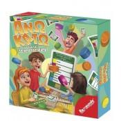 ΕΠΙΤΡΑΠΕΖΙΑ για παιχνίδια - δώρα πάρτυ , εορτών , γενεθλίων