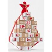 ΗΜΕΡΟΛΟΓΙΑ γούρια δώρα επαγγελματικά , πάρτυ , εορτών , γενεθλίων Γέννησης μαιευτηρίου 2022