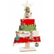 ΔΙΑΚΟΣΜΗΤΙΚΑ γούρια δώρα επαγγελματικά , πάρτυ , εορτών , γενεθλίων Γέννησης μαιευτηρίου 2022