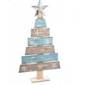 ΖΩΓΡΑΦΙΣΤΑ γούρια δώρα επαγγελματικά , πάρτυ , εορτών , γενεθλίων Γέννησης μαιευτηρίου 2022