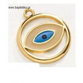 ΣΜΑΛΤΟ  accessories με ΣΜΑΛΤΟ