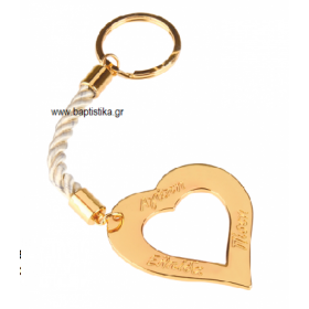 ΜΠΡΕΛΟΚ μπομπονιέρες Γάμου-δώρα-δεξίωσης