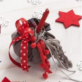 ΥΦΑΣΜΑΤΙΝΑ γούρια δώρα επαγγελματικά , πάρτυ , εορτών , γενεθλίων Γέννησης μαιευτηρίου 2022